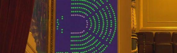 La LOPD permite que los partidos políticos recopilen datos de los usuarios