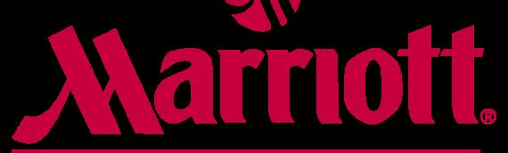 La privacidad de la cadena Marriott vulnerada por un ciberataque